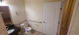 13941 Clubhouse Drive - Photo 18