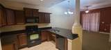 13941 Clubhouse Drive - Photo 8