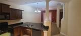 13941 Clubhouse Drive - Photo 9