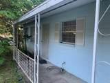 6190 Sumter Drive - Photo 1