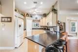 5290 Bloomfield Boulevard - Photo 11
