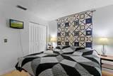 3661 Montclair Drive - Photo 28