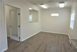33905 State Road 54 - Photo 11
