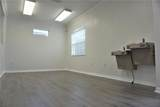 33905 State Road 54 - Photo 12