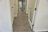 33905 State Road 54 - Photo 13