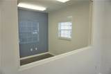 33905 State Road 54 - Photo 14