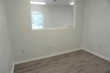 33905 State Road 54 - Photo 18