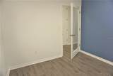 33905 State Road 54 - Photo 19