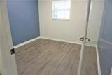33905 State Road 54 - Photo 20