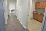 33905 State Road 54 - Photo 21
