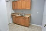 33905 State Road 54 - Photo 22