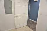 33905 State Road 54 - Photo 23