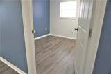 33905 State Road 54 - Photo 24