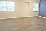 33905 State Road 54 - Photo 30