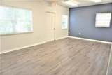 33905 State Road 54 - Photo 31