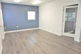 33905 State Road 54 - Photo 32