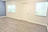 33905 State Road 54 - Photo 33