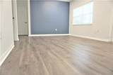 33905 State Road 54 - Photo 34