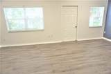 33905 State Road 54 - Photo 36