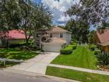 15829 Fairchild Drive - Photo 70