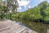 3414 Allapatchee Drive - Photo 33