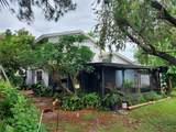 10332 Chadbourne Drive - Photo 3