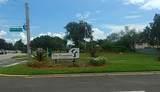 10332 Chadbourne Drive - Photo 34