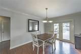 6016 Flora Vista Avenue - Photo 14