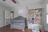 6016 Flora Vista Avenue - Photo 24