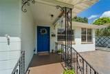 6016 Flora Vista Avenue - Photo 3