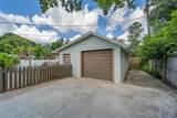6016 Flora Vista Avenue - Photo 31