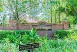 11208 Cypress Reserve Drive - Photo 17