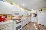 1349 New Bedford Drive - Photo 12