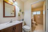 1349 New Bedford Drive - Photo 16