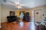 1349 New Bedford Drive - Photo 8