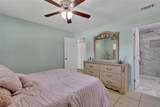 1214 Coolmont Drive - Photo 23