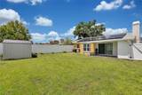 1214 Coolmont Drive - Photo 40