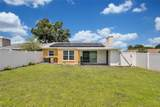 1214 Coolmont Drive - Photo 41