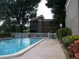 10453 Carrollbrook Circle - Photo 12