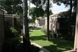 10453 Carrollbrook Circle - Photo 2
