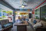 538 35TH Terrace - Photo 25