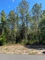 0 SW 131st RD 131 Road - Photo 1