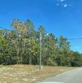 0 SW 131st RD 131 Road - Photo 2