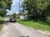 37413 Lupine Drive - Photo 1