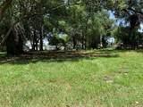 37413 Lupine Drive - Photo 11
