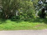 37413 Lupine Drive - Photo 2