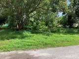 37413 Lupine Drive - Photo 3