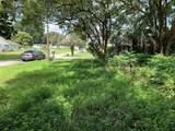 37413 Lupine Drive - Photo 4