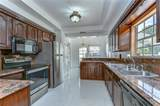 903 Sterling Avenue - Photo 18