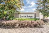1816 James Towne Lane - Photo 36